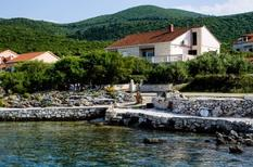 Holiday apartment 492738 for 3 persons in Kneža