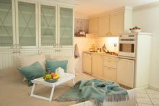 Appartement de vacances 492750 pour 4 personnes , Dagebuell
