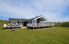 Ferienhaus 492751 für 10 Personen in Knud Strand