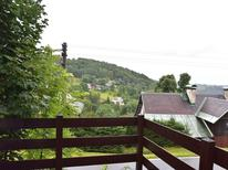 Ferienhaus 492949 für 21 Personen in Zlatá Olešnice