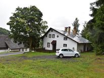 Ferienwohnung 492951 für 15 Personen in Zlatá Olešnice u Tanvaldu
