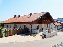 Ferienwohnung 492952 für 5 Personen in Tresdorf