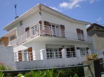 Appartement de vacances 493028 pour 6 personnes , Viveiro