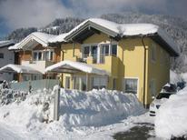 Villa 493146 per 10 persone in Itter