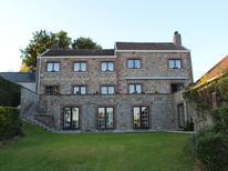 Vakantiehuis 493405 voor 18 personen in Aubel