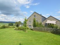 Vakantiehuis 493573 voor 4 personen in Stoumont