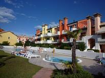 Appartement 493924 voor 4 personen in Cavallino-Treporti