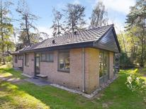 Holiday home 493932 for 2 persons in Nieuw-Milligen