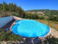 Vakantiehuis 494050 voor 6 personen in Assisi
