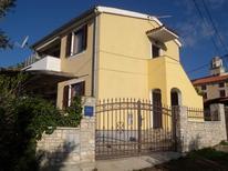 Maison de vacances 494412 pour 12 personnes , Premantura