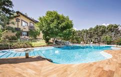 Rekreační dům 494651 pro 4 osoby v Morano Calabro