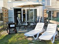 Holiday home 494684 for 2 adults + 2 children in Callantsoog