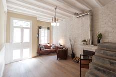 Appartamento 494725 per 4 persone in Premià de Mar