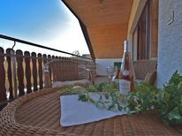 Appartement de vacances 494741 pour 4 personnes , Merlsheim
