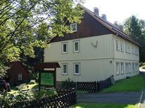 Ferienwohnung 494841 für 4 Personen in Kamschlacken