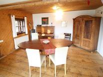 Ferienhaus 494945 für 5 Personen in Liebenfels
