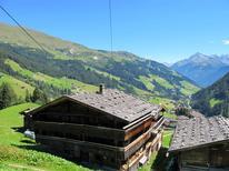 Ferienhaus 495245 für 10 Personen in Vorderlanersbach