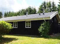 Holiday home 495252 for 6 persons in Hune