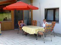 Ferienwohnung 495386 für 5 Personen in Gleißenberg