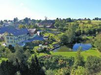 Rekreační byt 495387 pro 4 osoby v Sebnitz-Lichtenhain