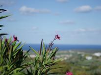Vakantiehuis 495398 voor 4 personen in Agia Triada