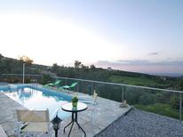 Ferienhaus 495398 für 4 Personen in Agia Triada