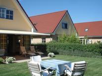 Ferienhaus 495400 für 5 Personen in Schoorl