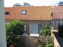 Villa 495465 per 4 persone in Egmond aan Zee