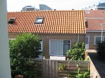 Feriehus 495465 til 4 personer i Egmond aan Zee