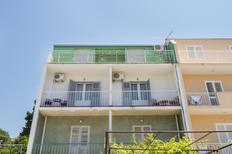 Mieszkanie wakacyjne 495480 dla 6 osoby w Split