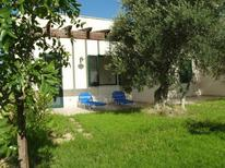 Holiday home 495506 for 2 adults + 2 children in Marsala
