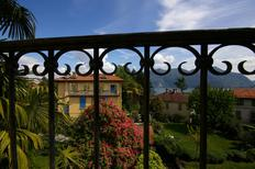 Holiday apartment 495519 for 4 adults + 1 child in Verbania