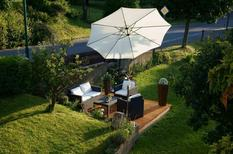 Holiday apartment 495536 for 6 persons in Enkirch