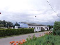 Appartement 495543 voor 6 personen in Ummanz-Lieschow
