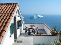 Appartement de vacances 495582 pour 4 personnes , Finale Ligure
