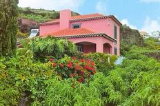 Holiday home 495595 for 4 adults + 2 children in Ribeira Brava