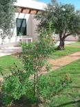 Casa de vacaciones 495664 para 2 adultos + 2 niños en Marsala