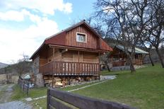 Holiday home 495724 for 5 persons in Vychylovka