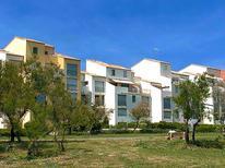 Appartement de vacances 495729 pour 6 personnes , Cap d'Agde