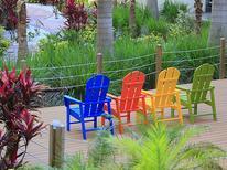 Appartement de vacances 495836 pour 6 personnes , Treasure Island