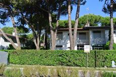 Holiday home 495871 for 8 persons in Lignano Pineta