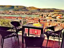 Holiday apartment 495931 for 5 persons in Trogir