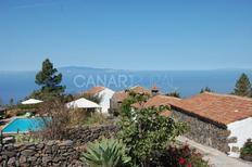 Ferienhaus 496023 für 4 Personen in Costa Adeje