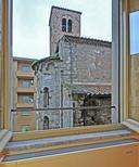 Semesterlägenhet 496084 för 2 personer i Lucca