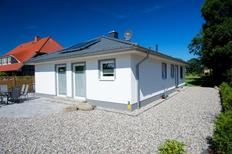Holiday home 496143 for 6 persons in Gammendorf