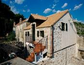 Holiday cottage 496291 for 6 persons in Starigrad-Paklenica