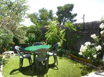 Holiday apartment 496392 for 4 persons in Bandol