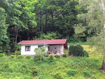 Ferienhaus 496436 für 3 Personen in Lichtenau-Engenstein