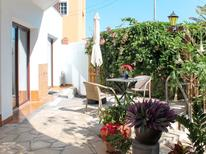 Holiday apartment 496721 for 2 persons in San Juan de la Rambla