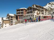 Holiday apartment 496763 for 4 persons in Val Thorens